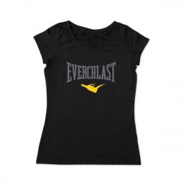 Everchlast
