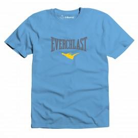 Tričko Everchlast