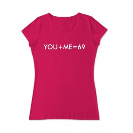 You and me 69