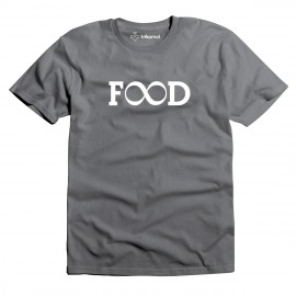 Infinity food