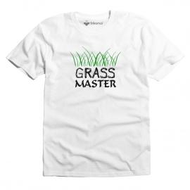 Grass master