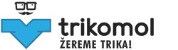 Trikomol